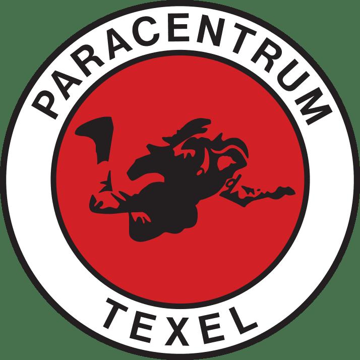 Paracentrum Texel Webshop